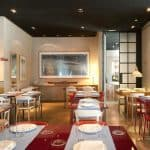 Hotel Neri Barcelona - Boutique Hotel - Dining Space