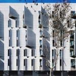 Hotel Omm Barcelona - Boutique Hotel - Hotel Exteriors