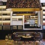 Hotel Praktik Vinoteca - Barcelona - Boutique Hotel - Wine Selections