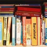 The5Rooms Barcelona - Boutique Hotel - Book Selection