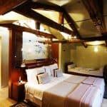 Ca' Pisani Hotel Venice Junior Suite