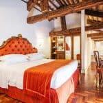 Hotel Ai Cavalieri di Venezia Junior Suite