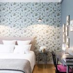 Hôtel Mathis Paris Elegance Room