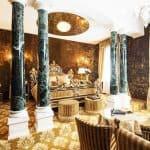Hotel Metropole Venice Exclusive Suite Desiderio Gallery