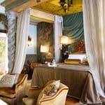 Hotel Metropole Venice Prestigious Suite
