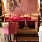 Hotel Metropole Venice MET Restaurant