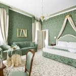 Maison Venezia Executive Room