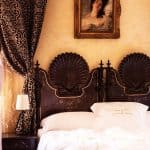 Novecento Boutique Hotel Superior Room