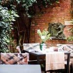 Novecento Boutique Hotel Garden