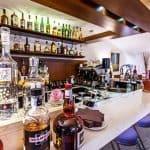 Ruzzini Palace Hotel Bar