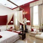 Ruzzini Palace Hotel Junior Suite Panoramic View