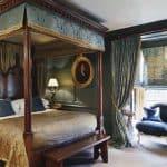 Hazlitt's London - Boutique Hotel - Deluxe Double