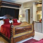 Hazlitt's London - Boutique Hotel - Superior Double Room