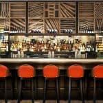 Ham Yard Hotel Bar