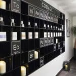 Le Roch Hotel and Spa Skin Treatments