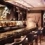 The Mandrake Hotel Waeska Bar