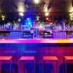 Ace Hotel London Shoreditch Miranda Venue