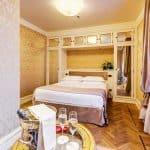Hotel Ai Reali Di Venezia Classic Room
