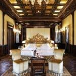 Hotel Ai Reali Di Venezia Junior Suite