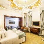 Hotel Ai Reali Di Venezia Luxury Suite