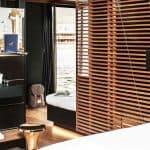 Hotel Off Paris Seine Horizon Suite