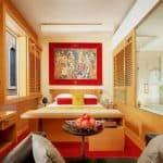 Hotel Raphael Executive Deluxe