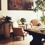 Hotel Sant'antonin Venice Lounge