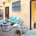 Nerva Boutique Hotel Rome Premium Suite