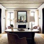 Palazzo Cristo Venice Suite I Living Area