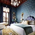 The Gritti Palace Venice Landmark Grand Canal Room