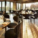 1 Hotel Brooklyn Bridge Restaurant