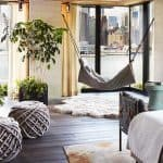 1 Hotel Brooklyn Bridge Riverhouse