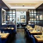 Archer Hotel New York Charlie Palmer Steak Salon