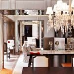Baccarat Hotel and Residences New York Suite