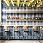 Boro Hotel New York Bar