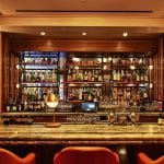 Sixty Soho New York Bar