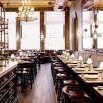 The Beekman, A Thompson Hotel New York Restaurant