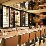The Langham New York Fifth Avenue Bar Fiori