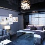 The Sherry-Netherland New York Room 203