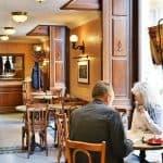 Gerloczy Boutique Rooms Restaurant