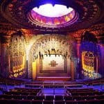 Ace Hotel Downtown Los Angeles Theater
