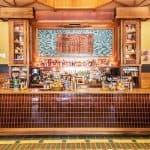 Freehand Los Angeles Bar