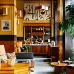 Freehand Los Angeles Restaurant