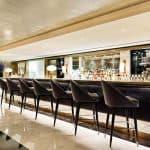 Viceroy L'Ermitage Beverly Hills Bar