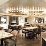 Viceroy L'Ermitage Beverly Hills Restaurant