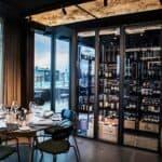 Hotel Ottilia Bar