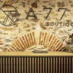 A77 Suites by Adronis Frontdesk