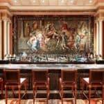 Hotel Grande Bretagne Bar